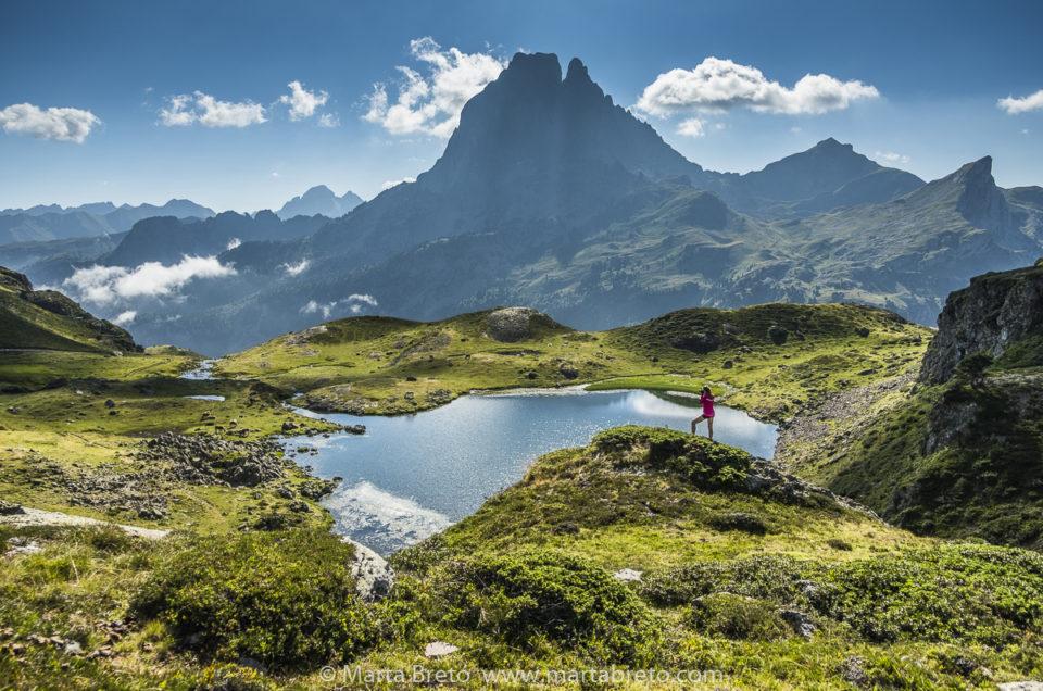 Phototrekking de verano: Crónica y fotos