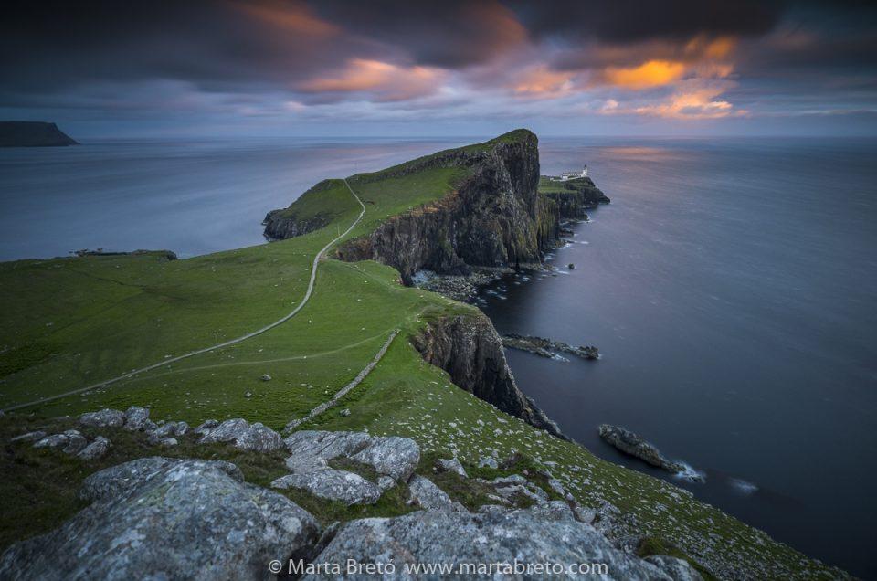 Viaje fotográfico a Escocia 2019: Crónica y fotos